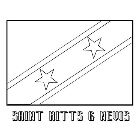 coloring pages of flags of the world coloring sheets world flags other flag resources for
