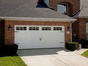 carriage style garage doors design ideas for door designer what type you should have