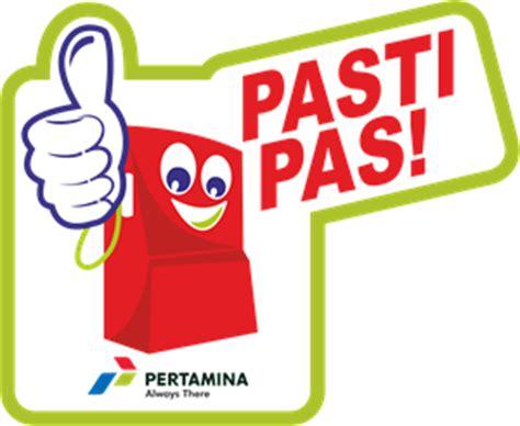logo pertamina vector download free logo vector cdr pasti pas pertamina logo vector cdr free download