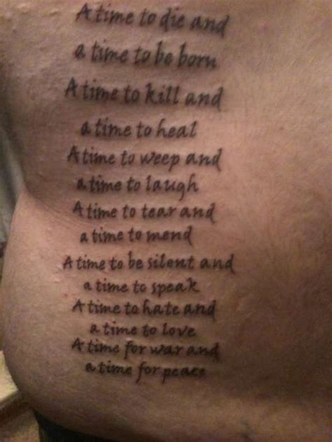 inspirational tattoo quotes for men cool inspirational quotes for mens quotes