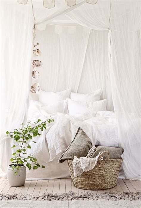 white bedroom decor best 25 cozy white bedroom ideas on pinterest white