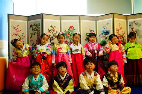korean new year 2015 korean new year 2015 28 images korean new year 2015 by