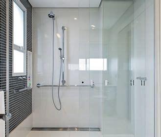pisos usados os pisos usados em banheiros acess 237 veis s 227 o os mesmos de