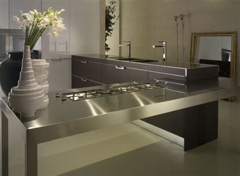 modern design kitchen best contemporary kitchen design decozilla
