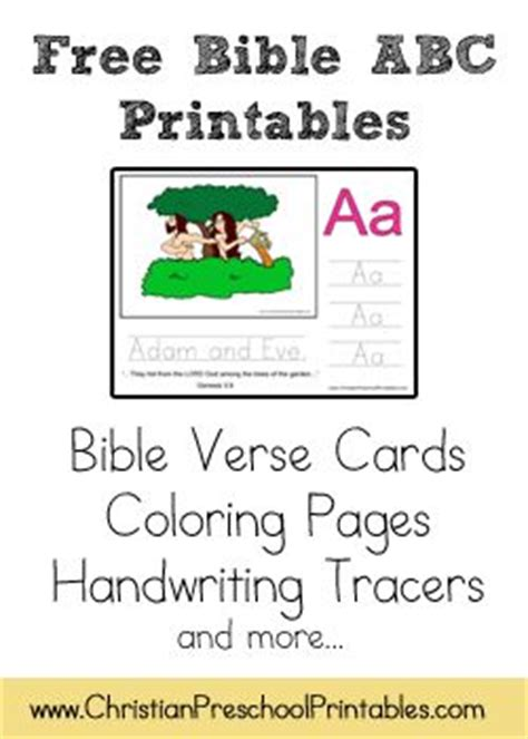 Bible Character With Letter Q Free Bible Abc Printables Includes Verse Coloring Page And Handwriting For Each Letter