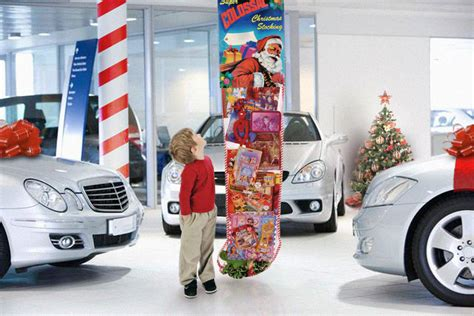 best christmas decirations for car car showroom decorations www indiepedia org