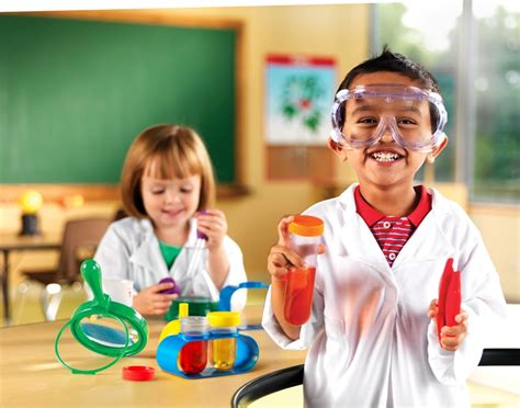 education kids identify your child s learning style