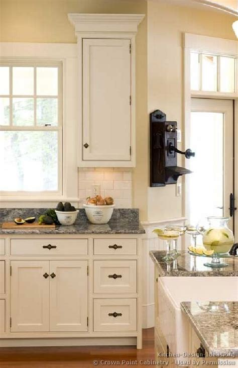 happy kitchen wall color home dreamin