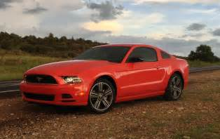 file 2013 mustang v6 performance package blueck jpg