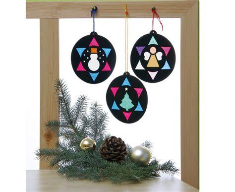 Fensterbilder Weihnachten Mit Licht by 12 Weihnachts Fensterbilder Betzold De