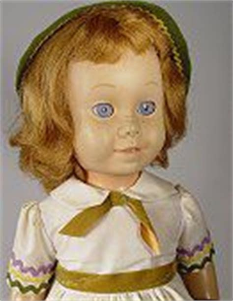 basic composition doll repair guide parts how to restring a doll doll with a basic 5 part