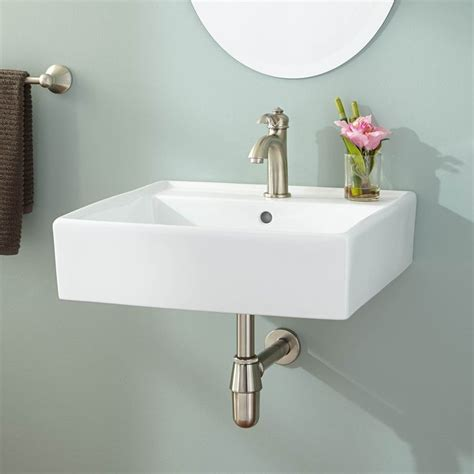 handicap bathroom sinks 25 best ideas about small sink on pinterest small