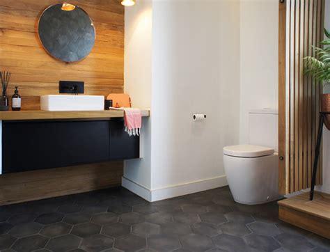 the block bathroom tiles the block nz tiles bathroom auckland by tile space new zealand