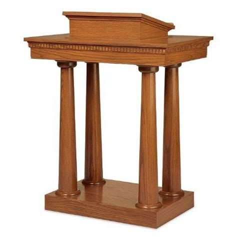 What S A Pedestal 17 Best Images About Podiums Pulpits On Home