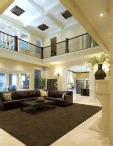 open balcony design wrap around open upstairs home sweet home pinterest