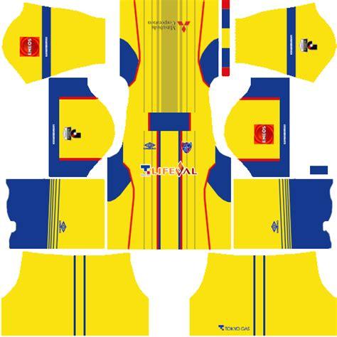 logo 512x512 barcelona fts concacaf fts15 kits logo