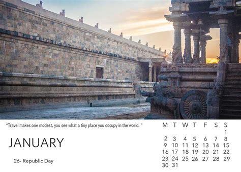 Buy Calendar 2016 India Calendar 2017 Buy India Free Shipping