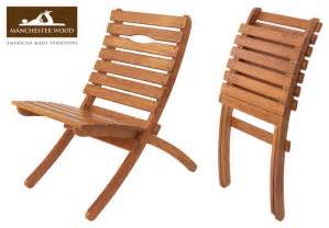 wood outdoor chairs montauk chair by manchester wood traditional outdoor
