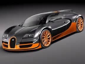 How Much Does A Bugatti Veyron Ss Cost 2012 Bugatti Veyron Sport Its My Car Club