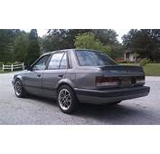 1988 Mazda 323  Information And Photos MOMENTcar