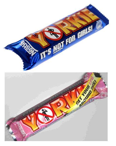yorkie chocolate bar ingredients best 20 yorkie chocolate bar ideas on yorkie chocolate recipes sour