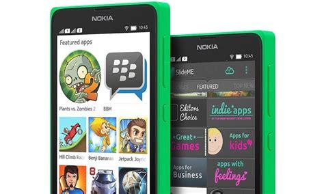 themes opera mobile store điện thoại nokia sẽ chuyển sang d 249 ng cửa h 224 ng ứng dụng mới