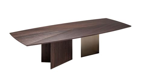 Brass Dining Table Base epsilon dining tables products arketipo s r l