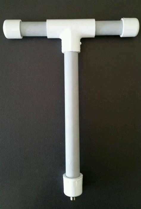 best hdtv antenna indoor best hdtv digital indoor outdoor antenna w cl and