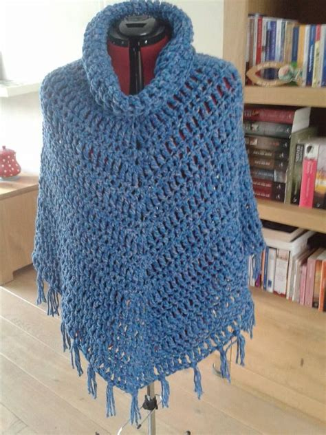 Ponco 12 In 1 79 best images about crochet poncho s on