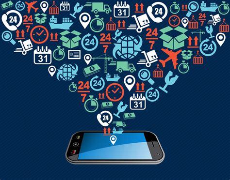 mobile app development market mobile application development market in uk mobile apps