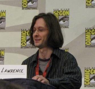 lawrence wikipedia