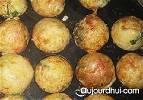 cuisine japonaise calories les recettes de cuisine aujourdhui com alimentation