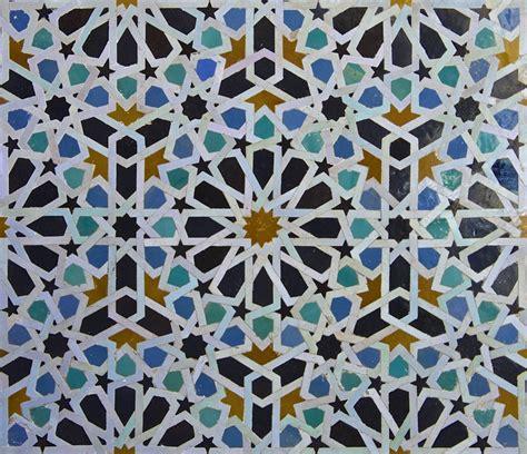 moroccan wall mural moroccan zellige tile pattern wall mural vinyl pixers