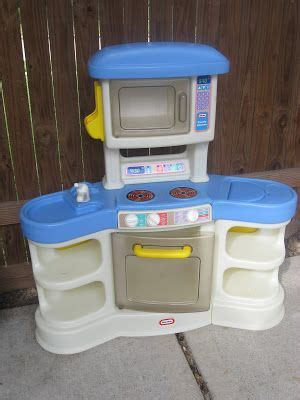 curb alert painting change color of fisher price