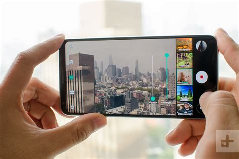 best mobile the best phones you can buy right now digital trends