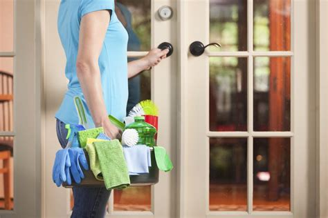 spring house cleaning spring cleaning keep pests out of your home with these tips