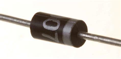 diode 1n4007 gp diode 1n4007 gp 28 images 整流用ダイオード耐圧1000v以下 ダイオードの通販 マルツオンライン supercapacitors car audio 28