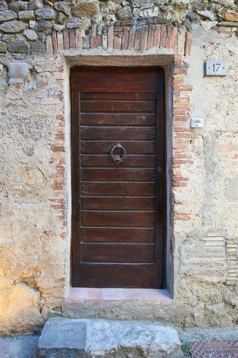 build  custom door  scratch workshopshed