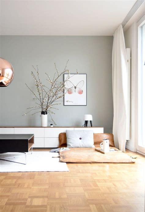 wohnzimmer 4 x 6 die besten 17 ideen zu graue wohnzimmer auf