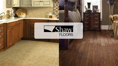 shaw flooring website 28 images services archey creek flooring mantua plank sa609 malta