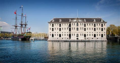 scheepvaartmuseum info het scheepvaartmuseum informatie beoordelingen en foto s