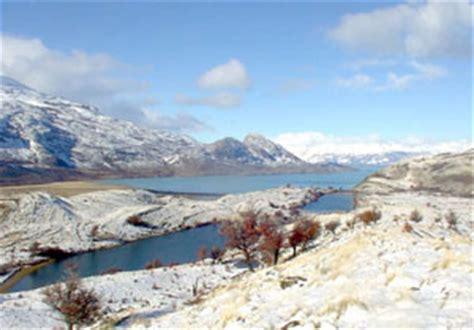 imagenes invierno en argentina invierno foto 42