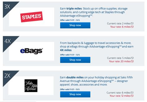 Ebags Gift Card - ebags gift card gift ftempo
