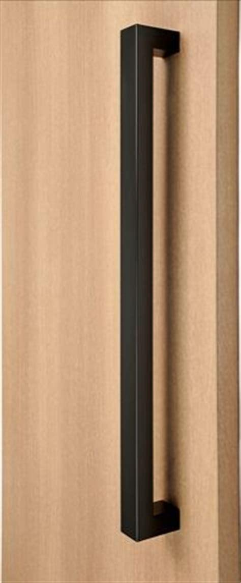 strongar barn door hardware 1000 ideas about barn door handles on door