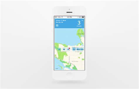 app design vancouver faculty faculty vancouver commute app design 5w