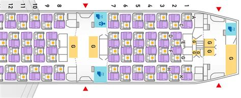 air berlin choose seats oman air seat map 737 800
