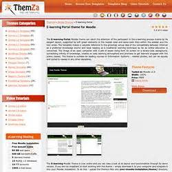 moodle theme builder themes css pearltrees