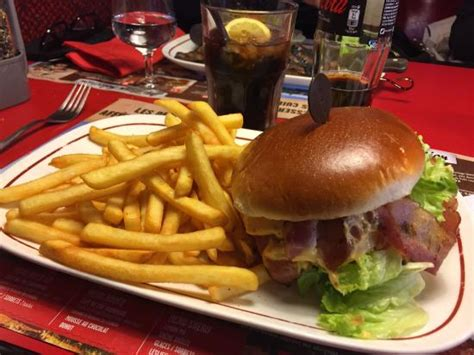 Hotel Buffalo Grill by Buffalo Grill Chateaudun Zone D Activites Des Garennes