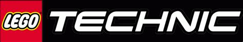 lego technic logo lego technic 42004 koparko ładowarka nowość 2013