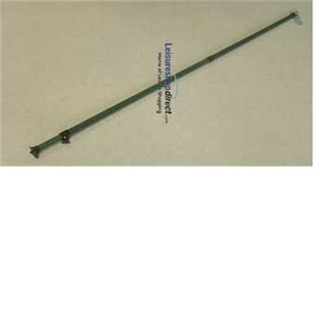 isabella awning poles carbonx sx pole for isabella satandard awnings spare poles for the isabella standard 250